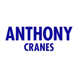 Anthonycranes